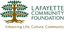 Lafayette Community