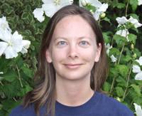 Samantha Infeld