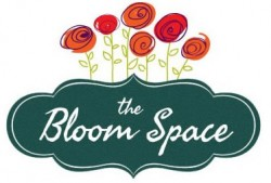 The Bloom Space