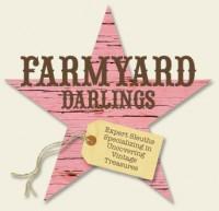 Farmyard Darlings
