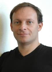 Martin Benvenuto