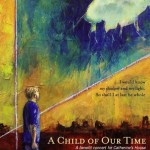 Child of Our Time Artwork