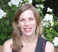 Amy Bruhmuller