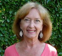 Patti Sax