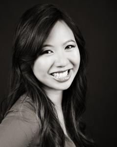 Elizabeth Lim