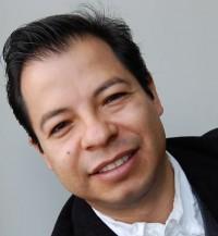 José-Luis Hurtado