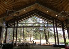 Perera Pavilion