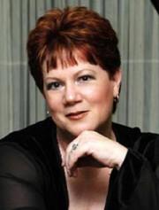 Sandra Milliken