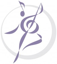 Treble Voice Now Logo