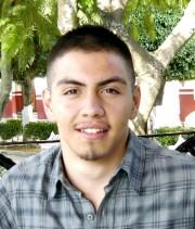 Alejandro Yañez