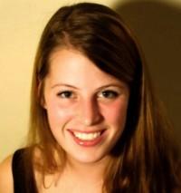 Lauren McLaren